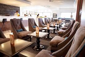 best bar lounge furniture latest ideas bar lounge furniture
