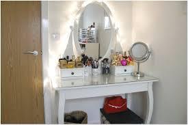 small dressing table design ideas interior design for home