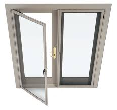 Inswing Patio Door Marvin Windows And Doors Inswing Patio Doors Kitchen