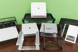 Laptop Stands For Desks The Best Laptop Stands Reviews By Wirecutter A New York Times