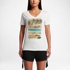 hurley lakey peterson perfect v women u0027s t shirt nike com