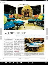 san diego coastal homes magazine greyhound general