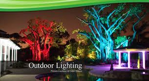 lighting stores in dayton ohio outdoor lighting dayton ohio