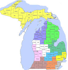 Map Of Michigan Counties by Index Of Wp Content Uploads 2013 06