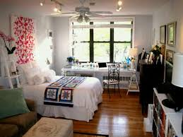 Studio Apartment Ideas How To Decorate A Studio Apartment Ideas About Bachelor Bedroom