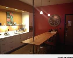 good hotels with kitchen in los angeles snapshot 1 best kitchen