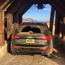 Audi Q5 5 Year Cost To Own - down and dirty audi q5 photo credit to aram movsisyan audi brand