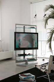 Lcd Tv Table Designs 2015 17 Best Tv Images On Pinterest Contemporary Tv Stands Home And