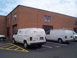 manassas park warehouse 2400sf lease rent for sale 540 659 6209