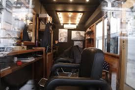 good barber guide the best barbershops in kuala lumpur
