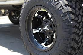 jeep xd wheels 2004 2018 f150 20x9