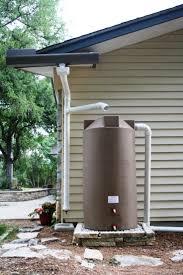 11 best rain barrel images on pinterest rain barrels irrigation
