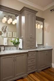 master bathroom ideas wonderful master bathroom vanity ideas on home decoration planner