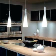 luminaires de cuisine luminaire suspendu cuisine luminaire cuisine suspendu luminaires