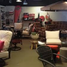 Outdoor Furniture Nashville Nashville Billiard U0026 Patio Furniture Stores 927 8th Ave S