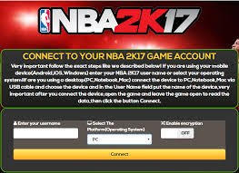 android cheats nba 2k17 hack cheats