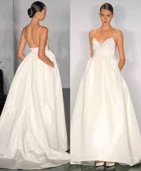 wedding dress with pockets wedding dresses with pockets calgary criolla brithday wedding