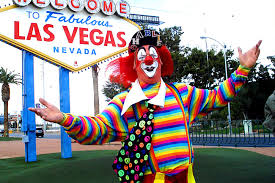 where can i rent a clown for a birthday party las vegas clowns clowns in las vegas vegas clowns