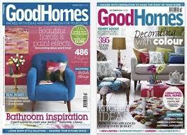 homes and interiors magazine home interior magazines country homes and interiors magazine