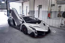Lamborghini Veneno Body Kit - top 10 most awesome pics of the week nov 23 2014