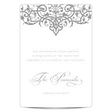 Marriage Invitation Card Wordings Festival Tech Com Card Invitation Ideas