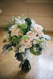 Bridal Bouquet Ideas Fresh And Unique Spring Wedding Bouquet Ideas For Springtime