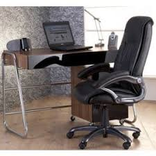 Small Computer Desk Tesco 22 Best Glass Desks For The Home Office Study Or Workplace Images