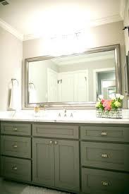design bathroom online joanna gaines bathroom design bathrooms discover beautiful bathroom