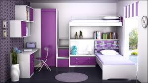 idea color purple bedroom with a beautiful karamila com small
