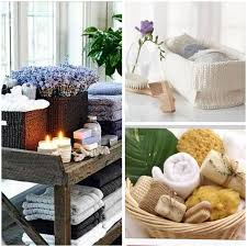 Spa Bathroom Decorating Ideas Spa Bathroom Decorating Ideas Bathroom Ideas Pinterest Spa