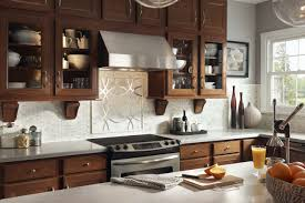 Kitchen Tiled Splashback Ideas Kitchen Backsplash Designs Kitchen Wall Tiles Design Ideas