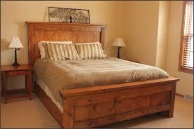 fantastic furniture bedroom packages extraordinary bed frames king size fantastic furniture ideas
