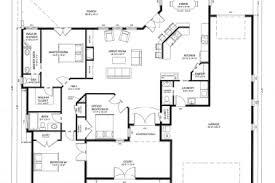 custom homes plans 30 custom home floor plans marvelous custom homes plans 4 custom