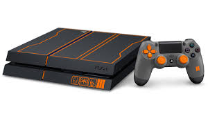best black friday deals ps4 console call of duty black ops iii limited edition playstation 4 bundle