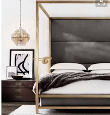 Luxury Bedrooms Pinterest by Luxurious Bedroom Design Best 10 Luxurious Bedrooms Ideas On