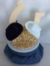 western wedding good luck country style cake topper u2022 14 95