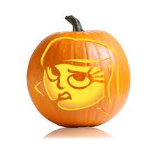Disney Halloween Pumpkin Carving Patterns - halloween pumpkin patterns