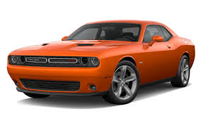 dodge challenger dimensions dodge challenger reviews dodge challenger price photos and