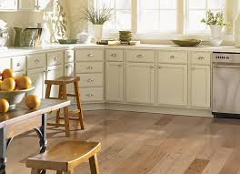 kitchen inspiration by carolina carpet and floors in fayetteville nc