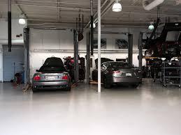 maserati dealership about maserati of marin bay area new maserati u0026 luxury used car