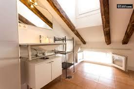 one bedroom apartments pet friendly pet friendly 1 bedroom apartment in malasaña madrid ref 92917