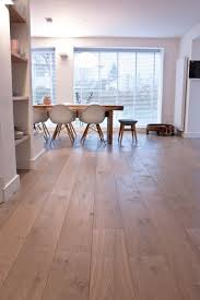 Concertino Laminate Flooring 41 Best Vloeren Images On Pinterest Wood Floor Architecture And