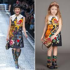 dashin fashion dash in kids fashion magazine u0026 shop