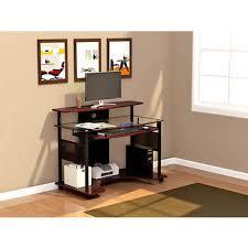Z Line Designs Computer Desk Z Line Designs Cyrus Workstation Bj S Wholesale Club