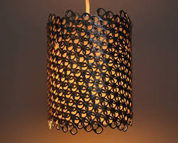 How To Make A Sconce Light Fixture 63 Affordable Diy Lighting Projects