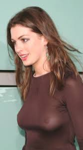 anne hathaway nude pic dont link this 2003 september