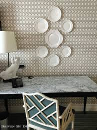 Kelly Wearstler Wallpaper by Ellen Degeneres Kelly Wearstler And Our La Vacay Driven By Decor