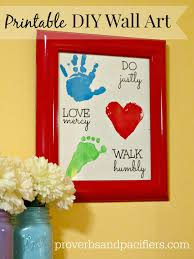 super cute craft for kids this worked great with my toddlers and