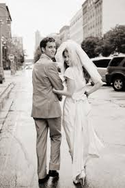 carolyn bessette kennedy looking for dress similar to carolyn bessette kennedy u0027s u2014 the knot