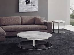 livingroom table marble coffee table for terrace chocoaddicts